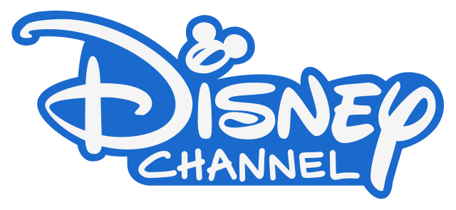 emblem disney channel png logo #4392
