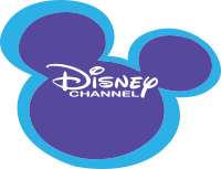 Language disney channel png logo #4398 - Free Transparent ...