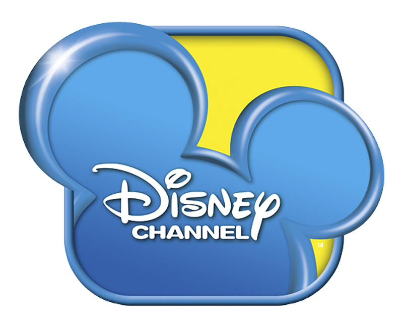 the disney channel auditions png logo #4407