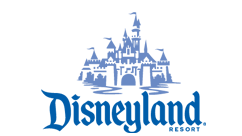 disney around the world png logo 4728