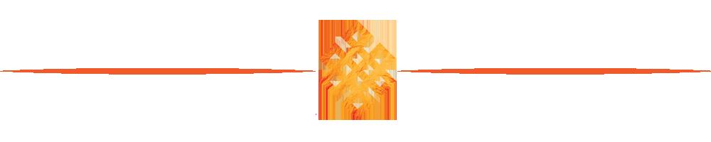 Divider PNG images, Line Divider Pictures Free Download - Free Transparent  PNG Logos