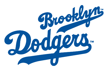 dodgers cal greenberg attorney law trademark your brands and #33639