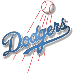 dodgers event furniture rental weddings corporate events #33615