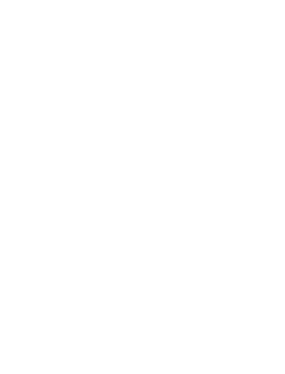 dolby audio png logo #5536