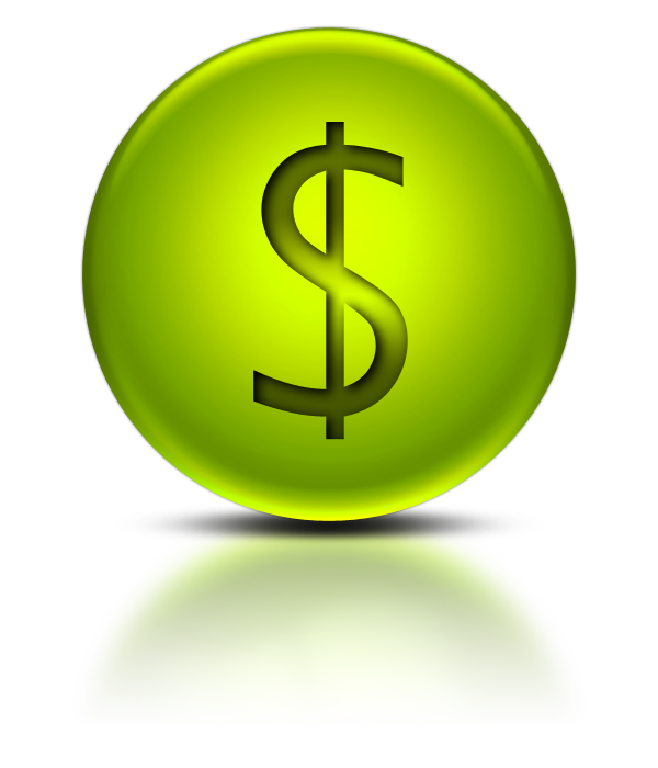 dollar sign png transparent images images #17065