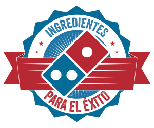 dominos pizza ingredientes png logo #4185