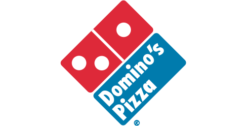 dominos pizza shop png logo 4189