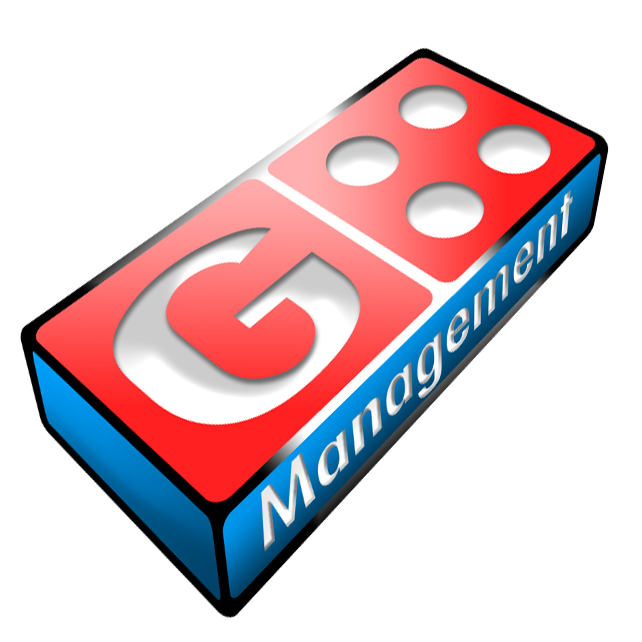 g4 management png logo #4190