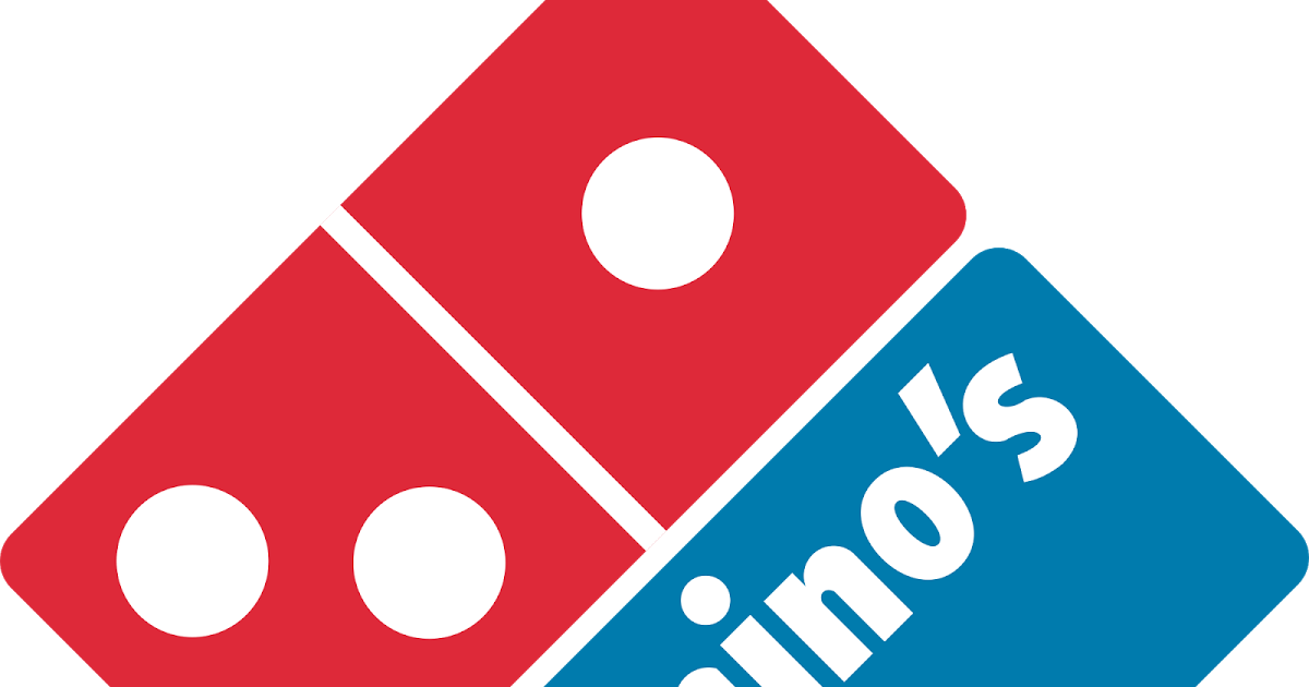starting dominos pizza franchise png logo #4171