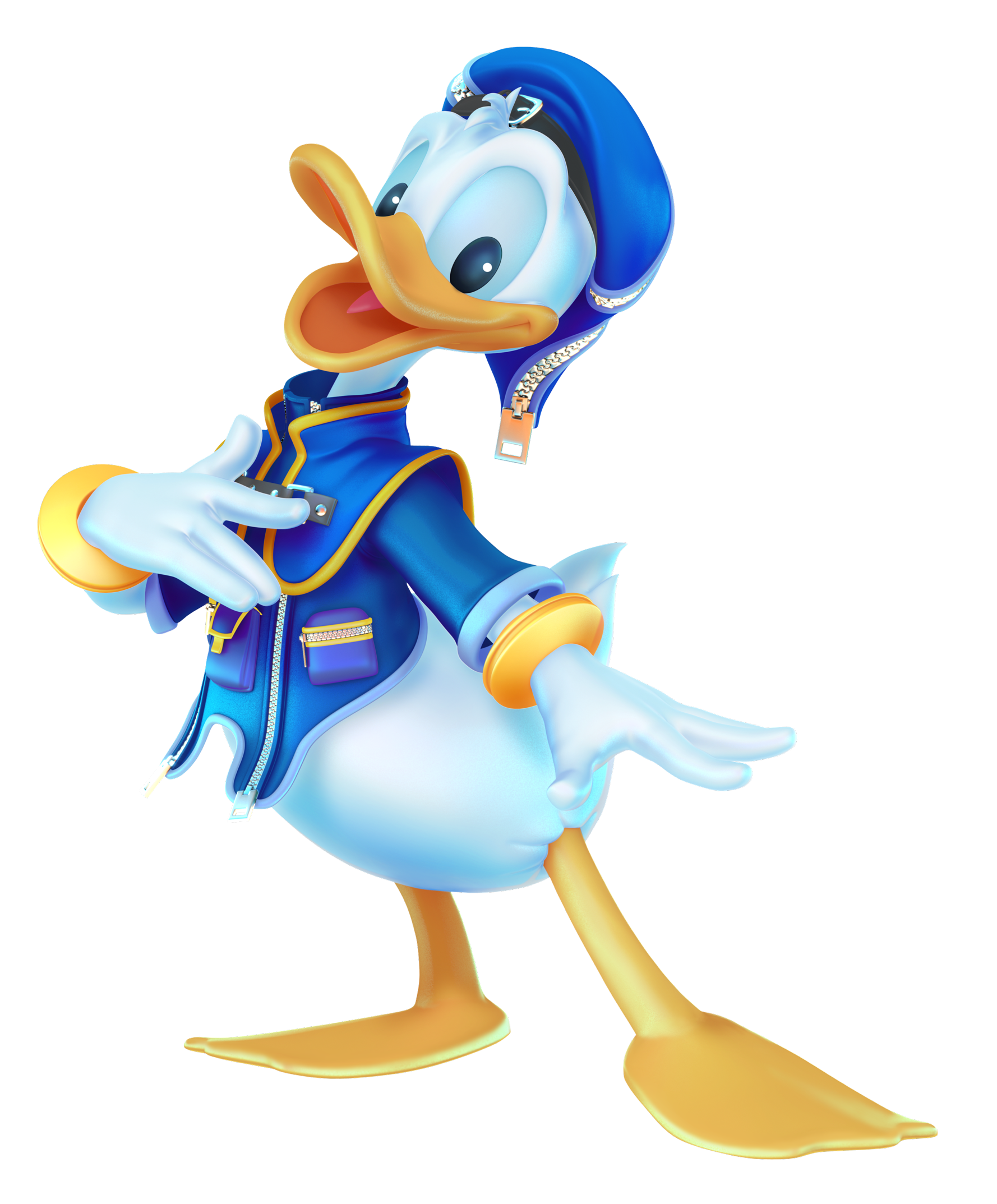 donald duck png transparent image pngpix #25596