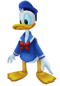 image donald duck normal idea wiki #25578