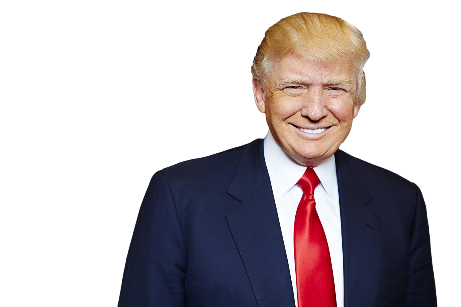 donald trump png image icons and png backgrounds #18769