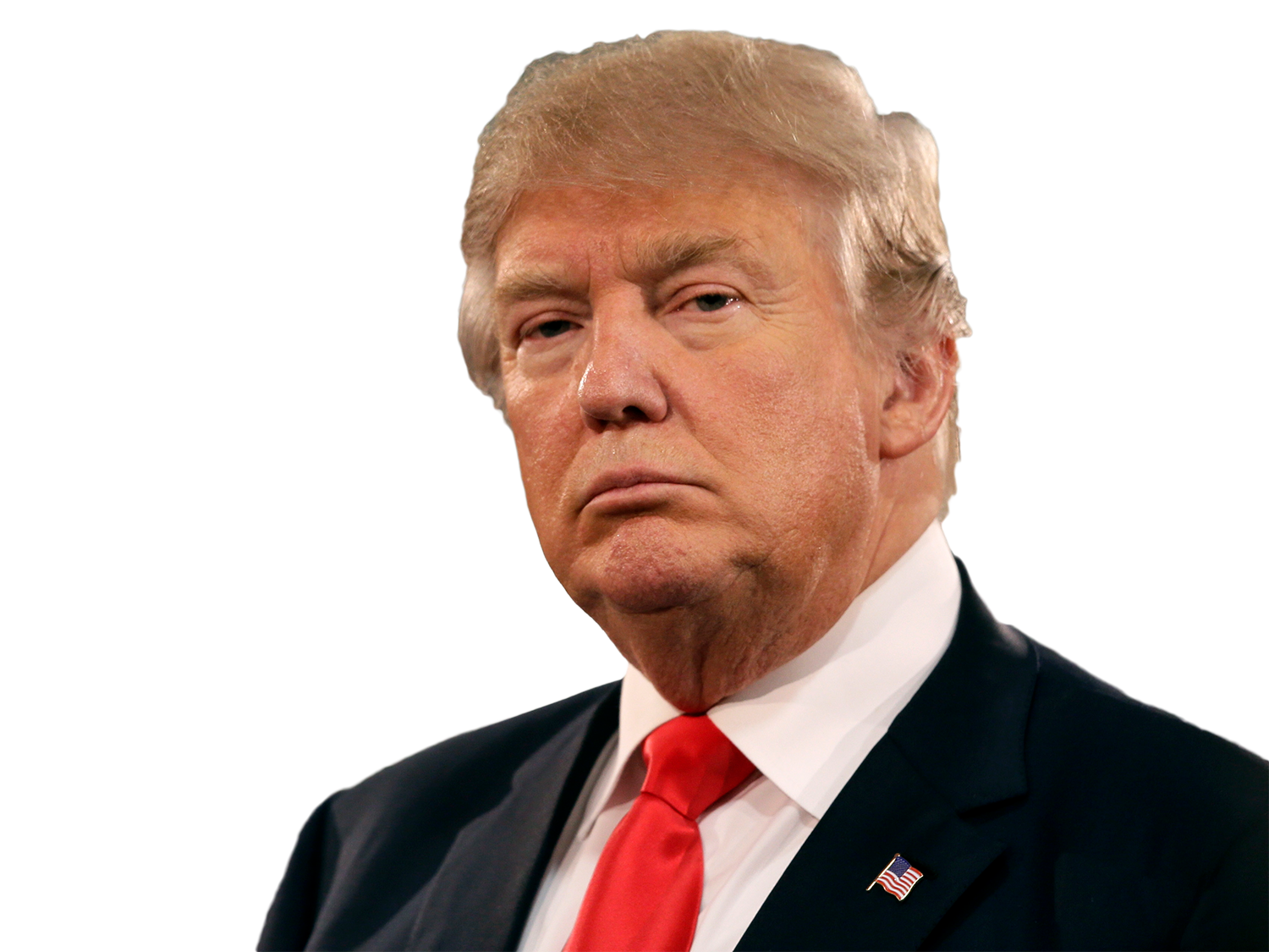 donald trump png image web icons png #18704
