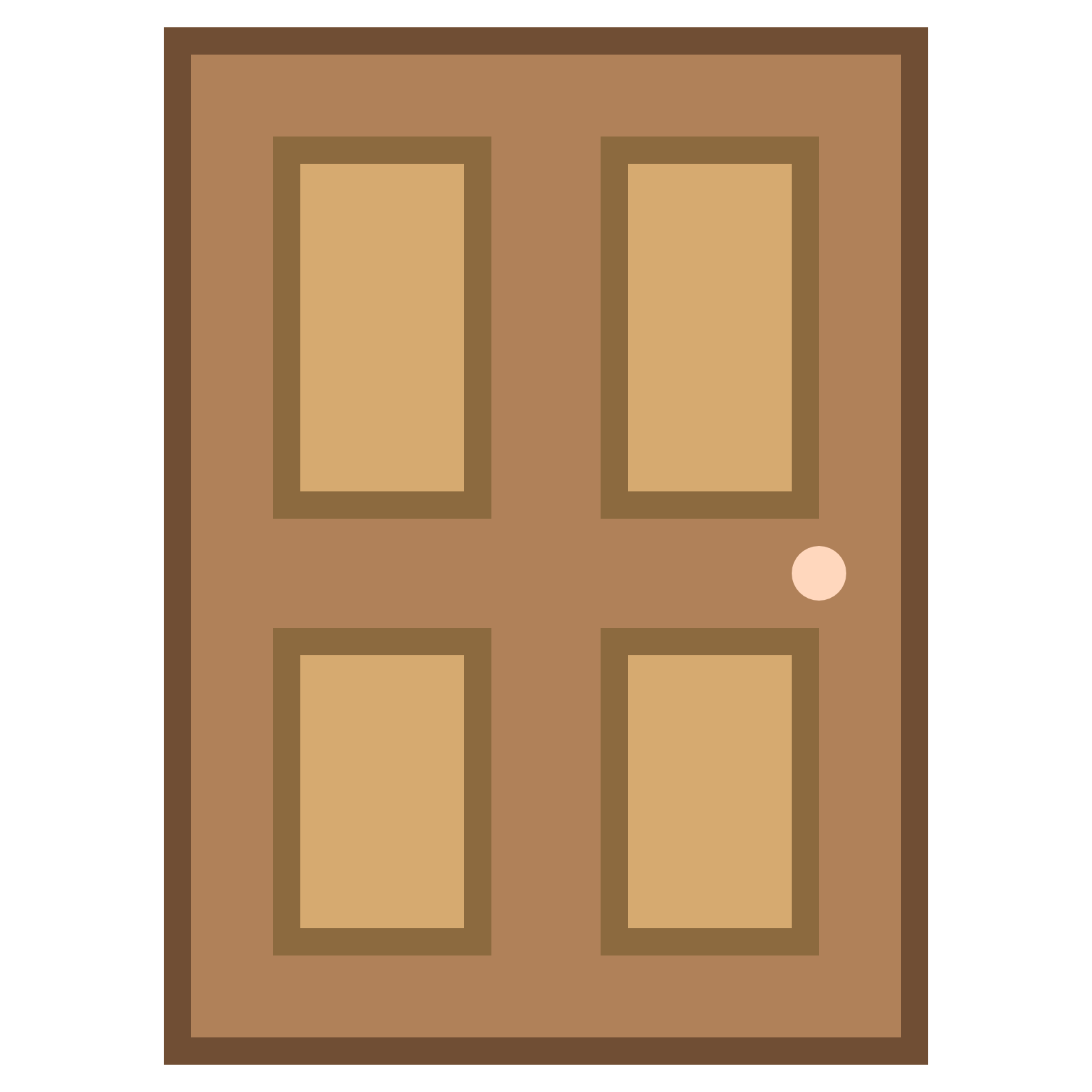 door icon download icons #15807
