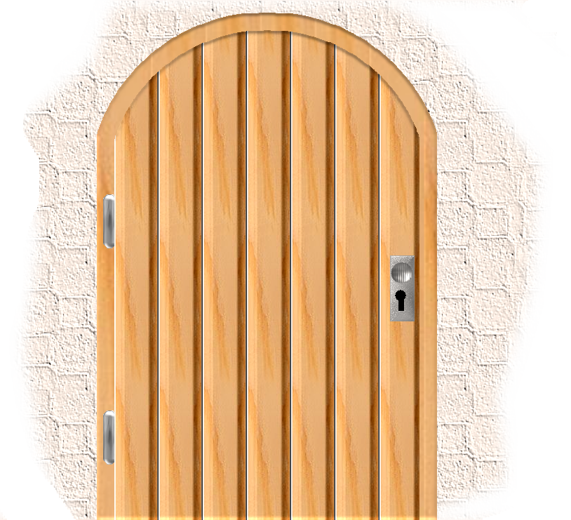 door png photo frontdoor photobucket #15823