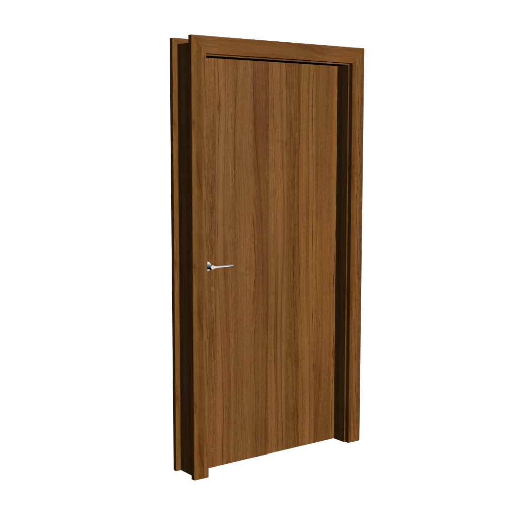 door png transparent door images pluspng #15841