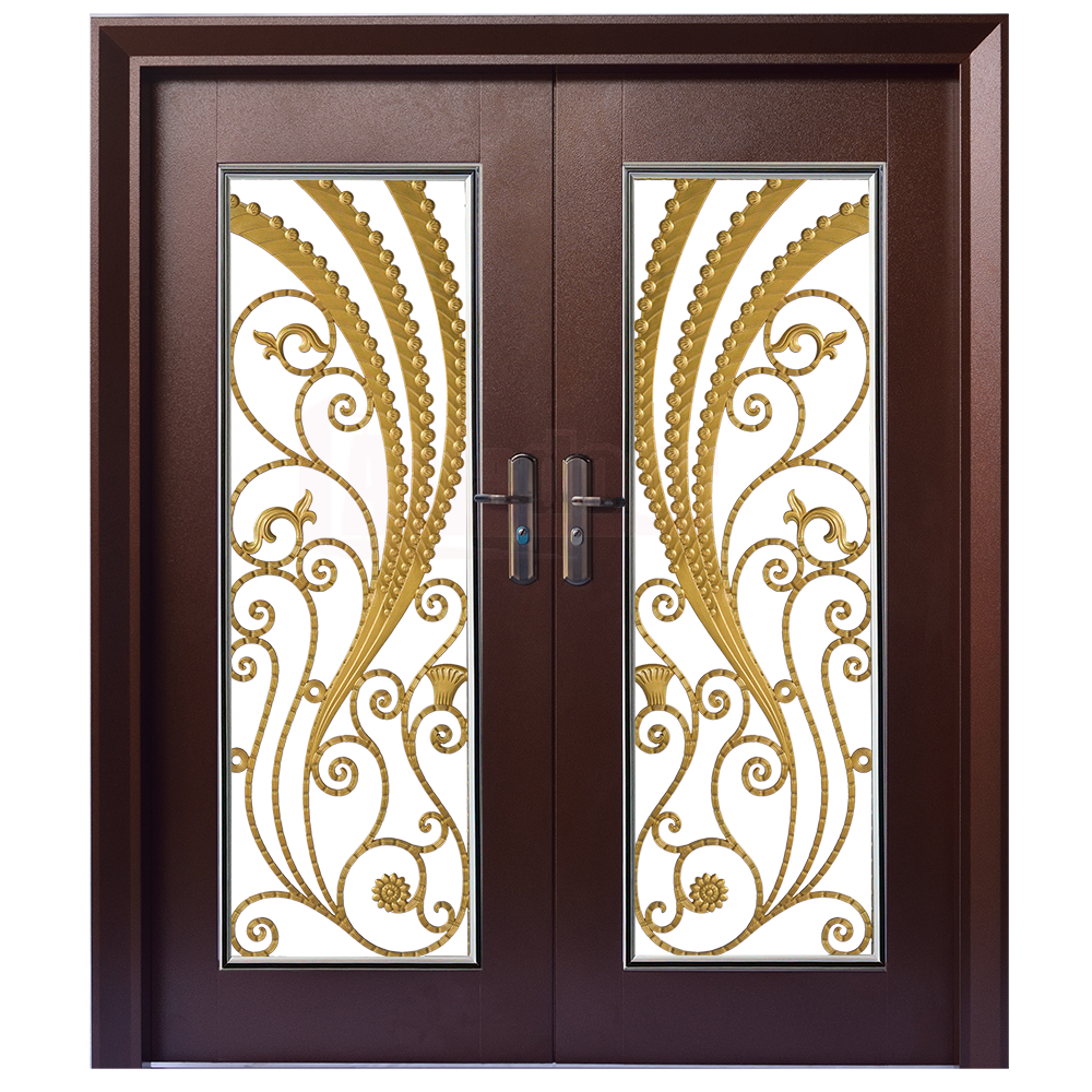 door png transparent door images pluspng #15854