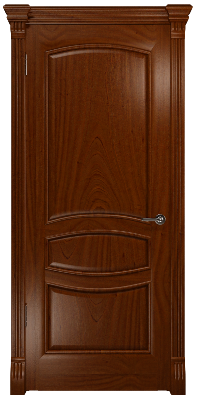 download door png transparent image and clipart #15811