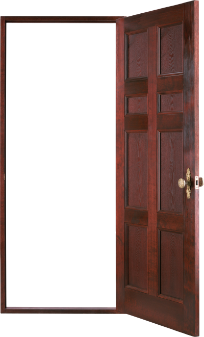 download door png transparent image and clipart #15832