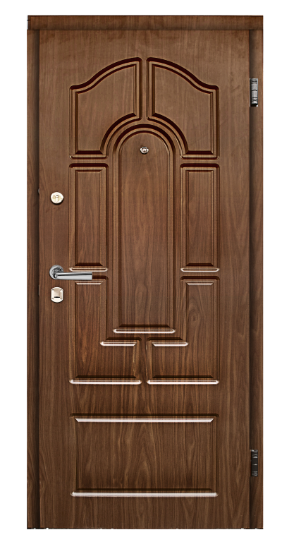 download door png transparent image and clipart #15797