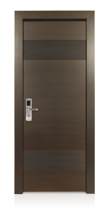 intradoor interior door industry #15820