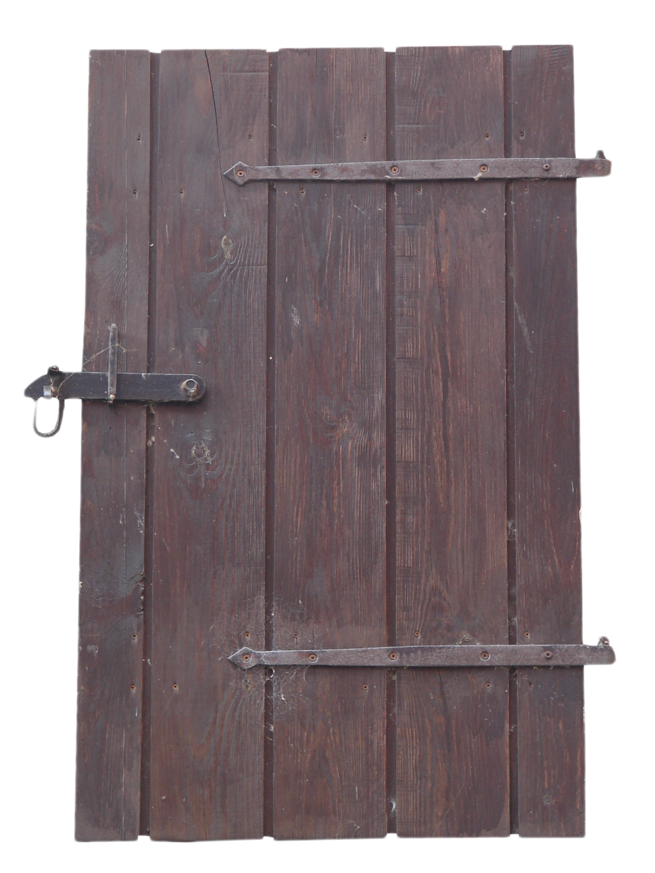 old door png suicideomen deviantart #15828