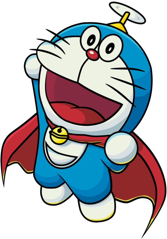 doraemon superhero pictures images #40669