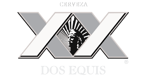 pin dos equis on pinterest png logo #6572