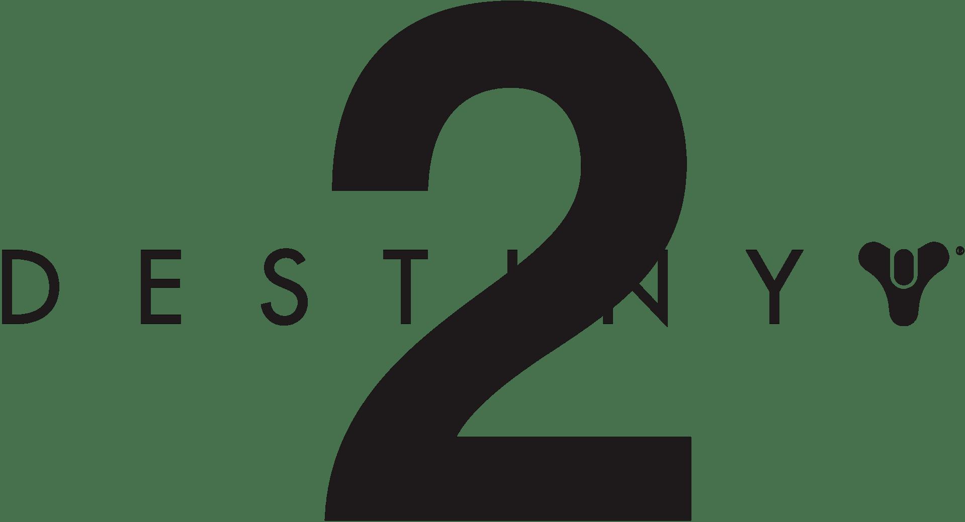 Destiny Logo Png Destiny 2 Transparent Images Free Download Free Transparent Png Logos