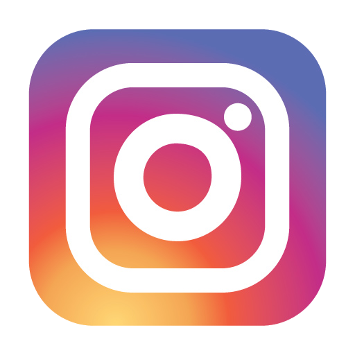 The gallery for --> Instagram App Icon Transparent