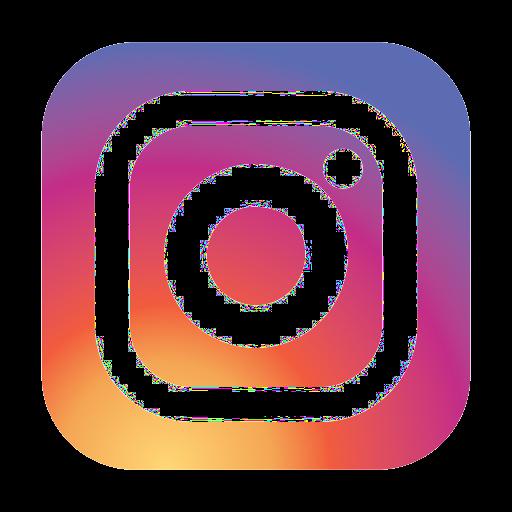 Download instagram png logo #2445