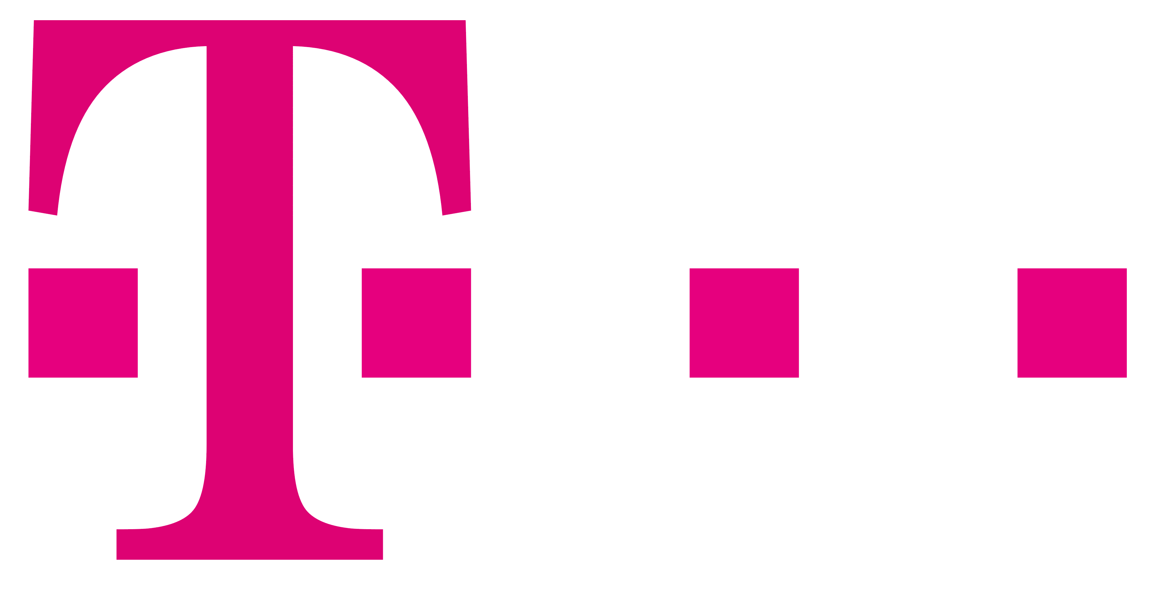deutsche telekom logos download #31740