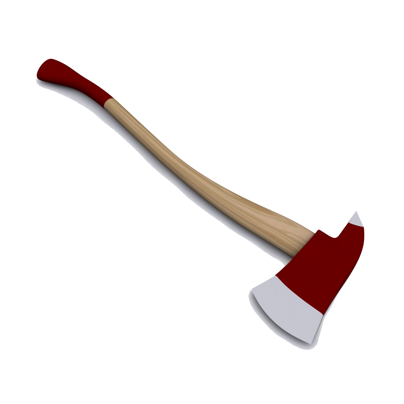 download axe download png transparent png images #31761