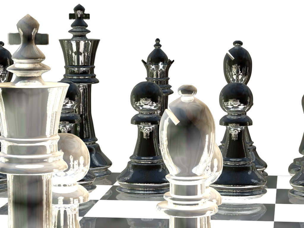 download chess png download transparent png #31750