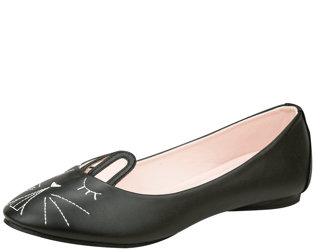download flats shoes png transparent png images #31755