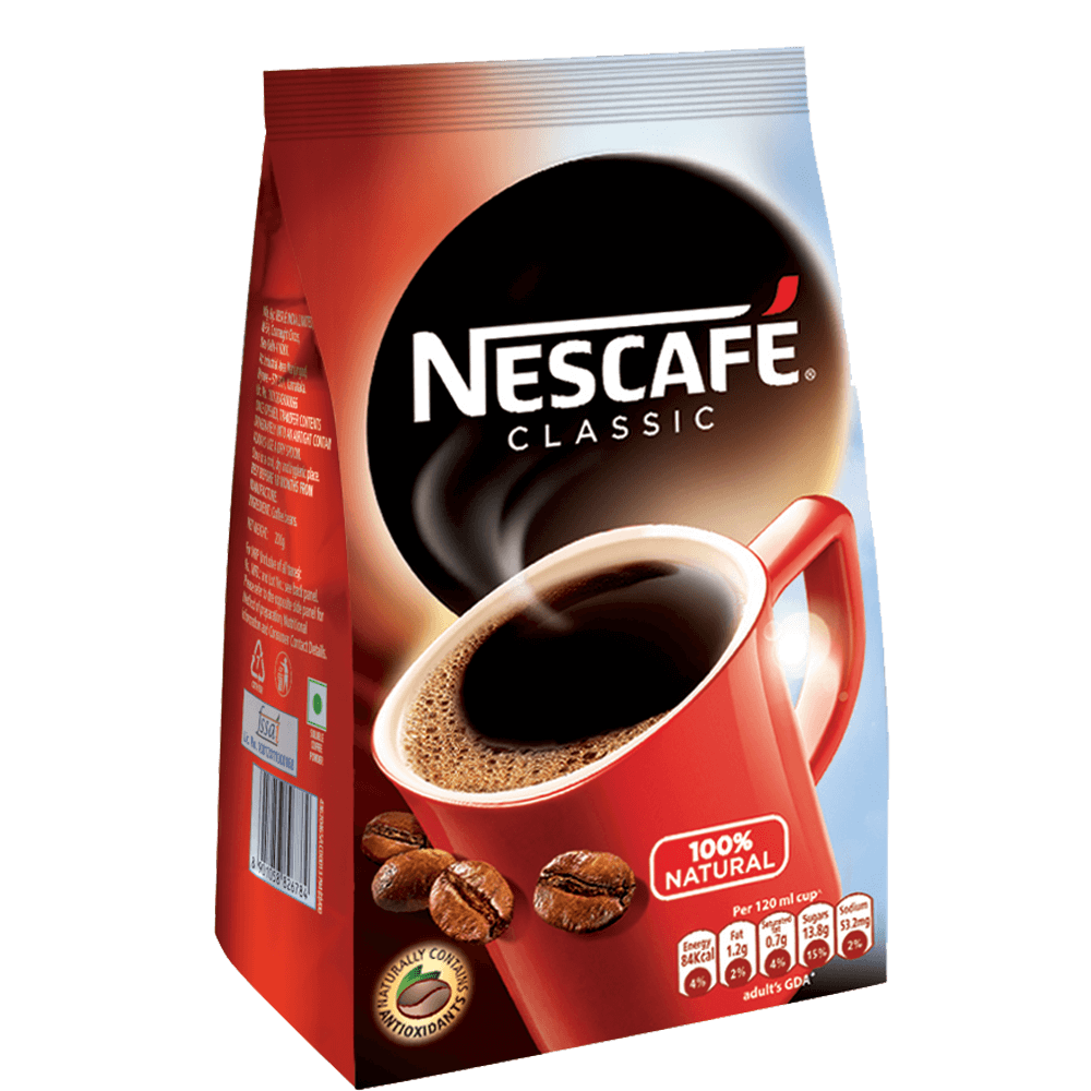download nescafe png download transparent png #31746