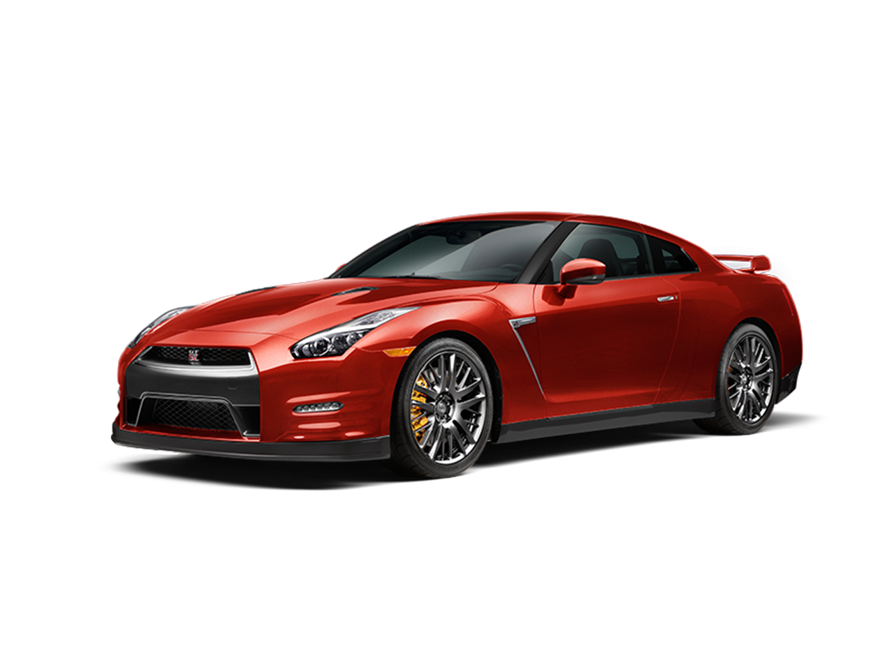 download nissan png pic transparent png images #31741
