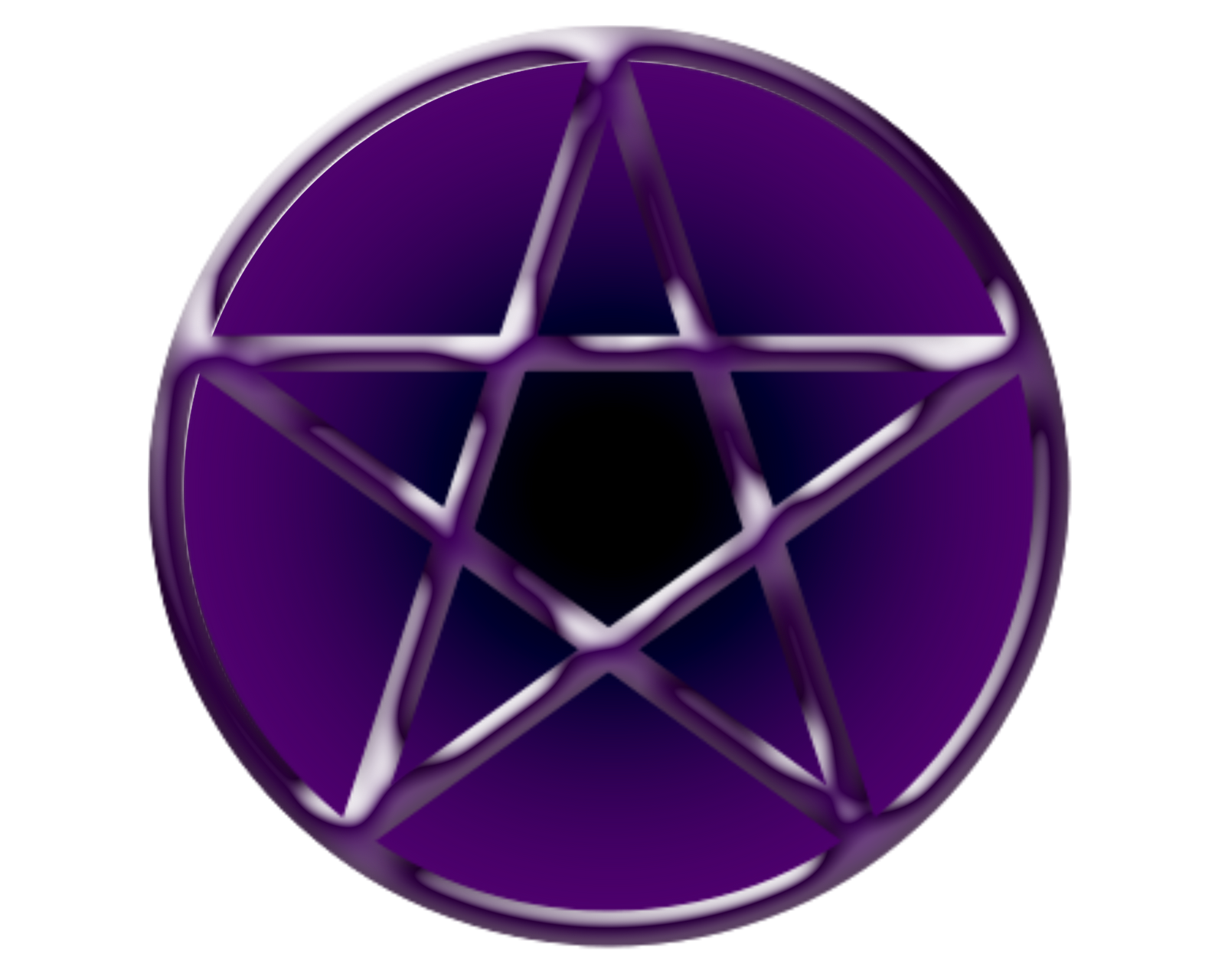 download pentacle download png transparent png #31729