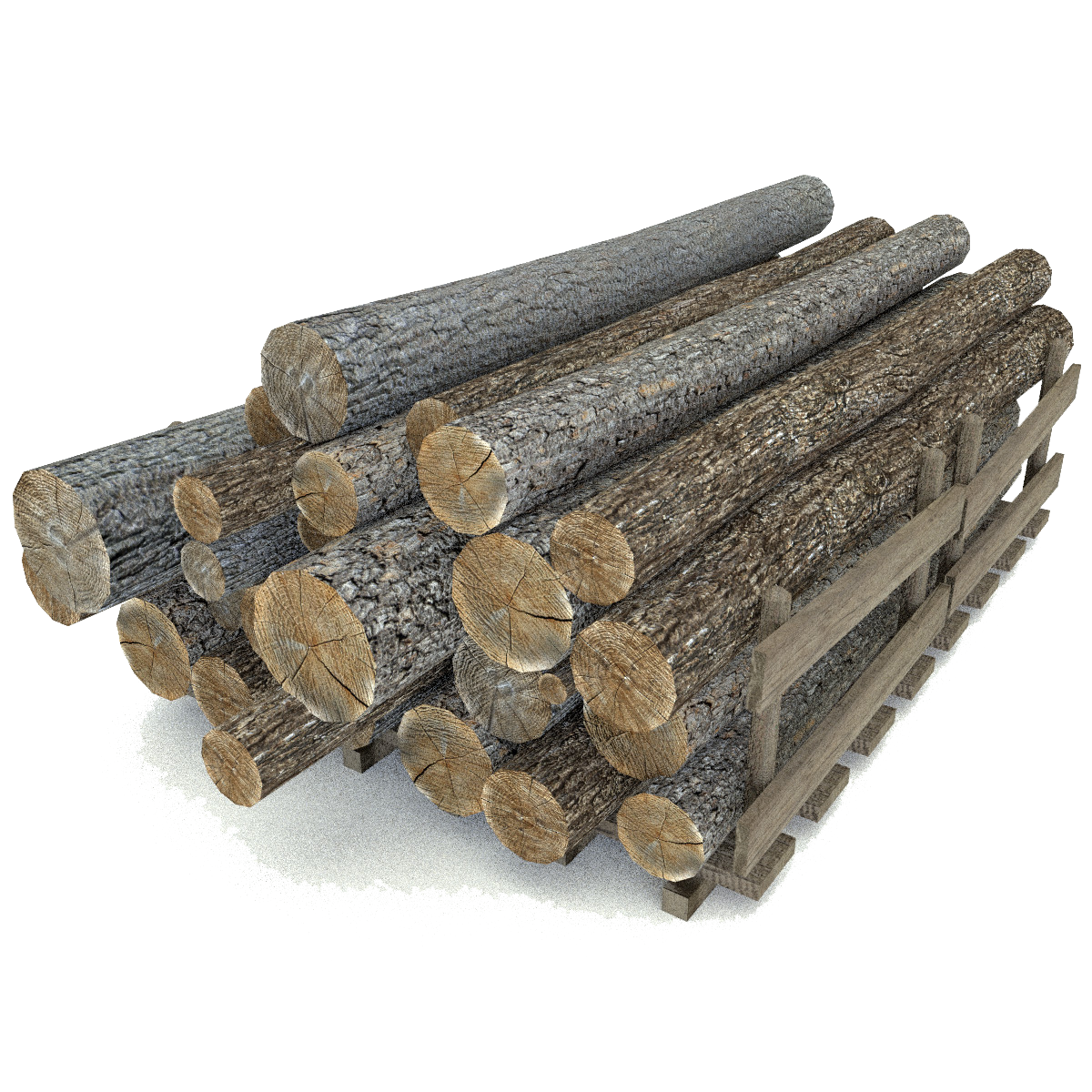 download wood download png transparent png #31759