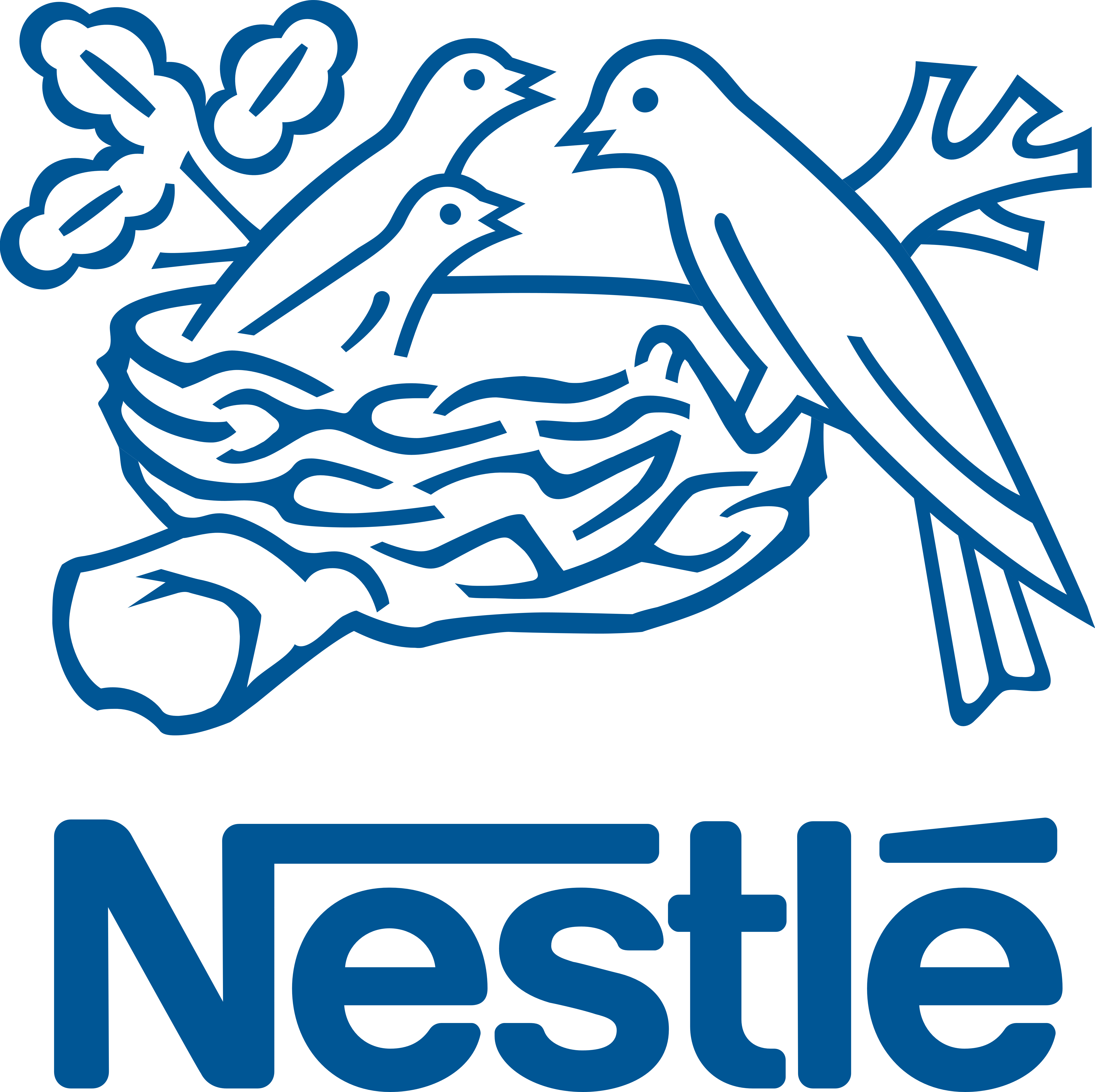 nestle logos download #31760