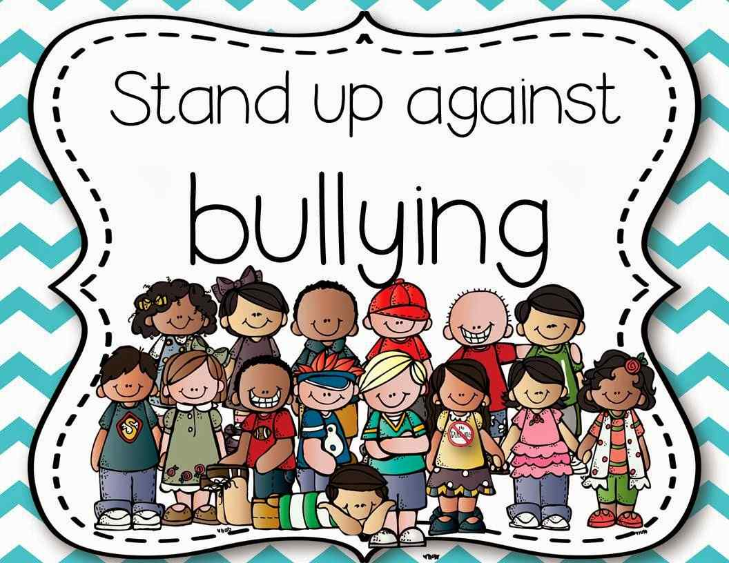 download clipart, clipart bullying indiatravelto info #31771