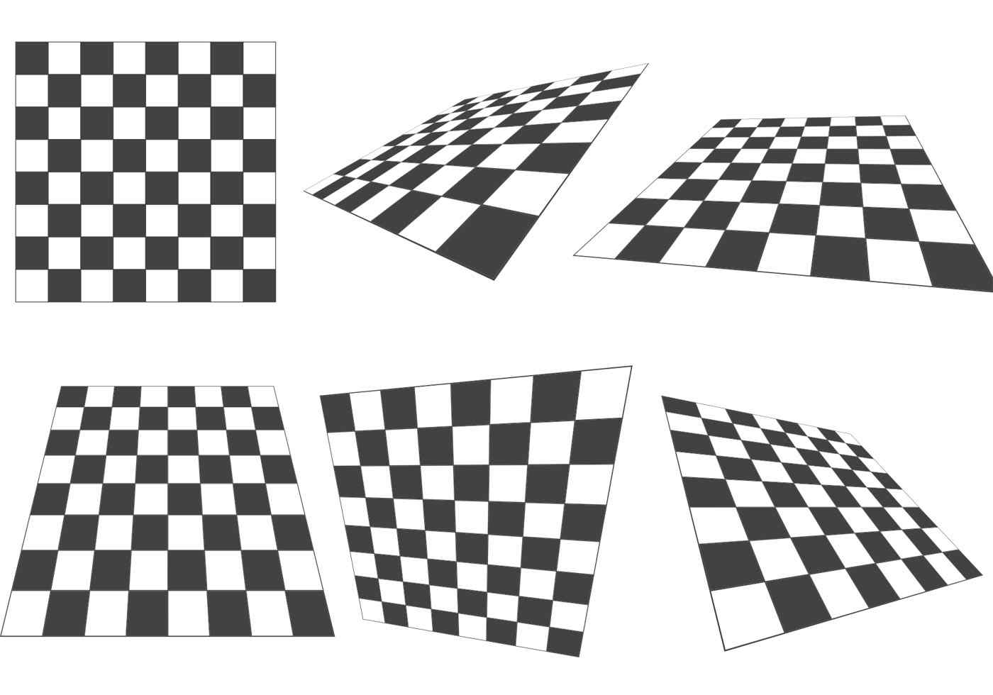download clipart, clipart checkerboard podvodnici info #31764