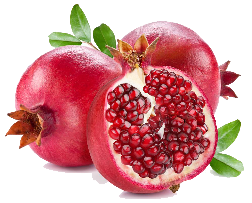 download clipart, download pomegranate png clipart transparent png #31770