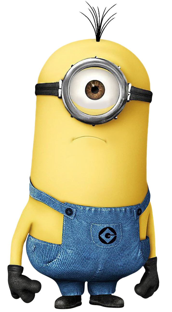 download clipart, minions clipart download clipground #31774