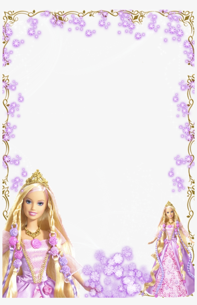 download clipart, vector royalty download barbie clipart mariposa #31781