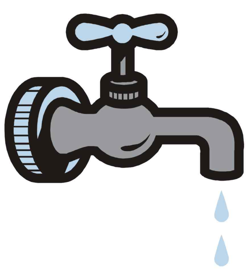 download clipart, water faucet clipart images indiatravelto info #31772