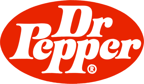 pepper logo brands hd png