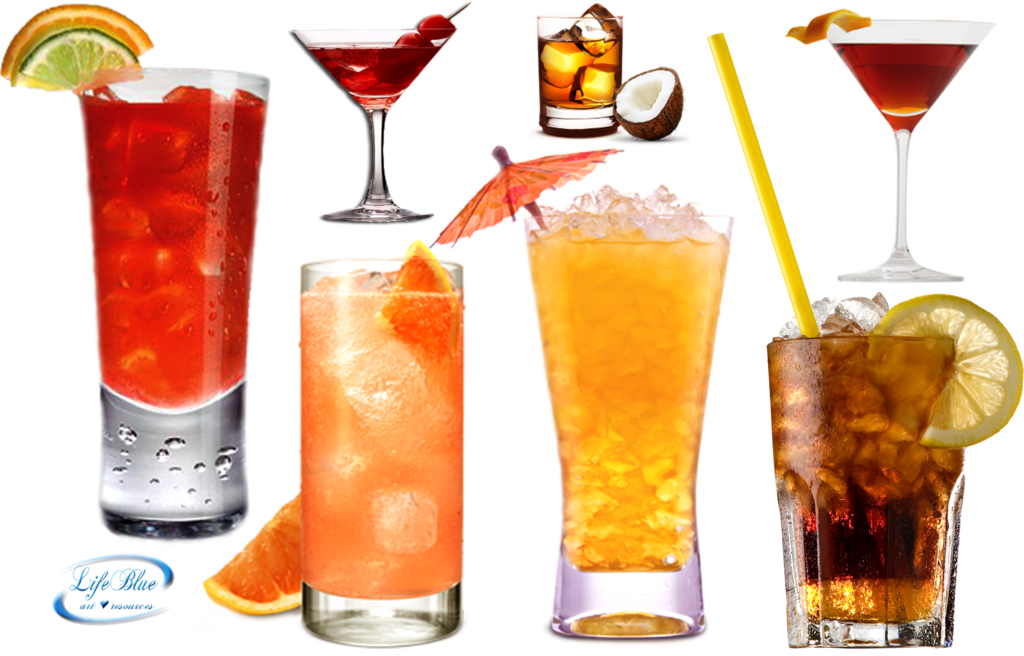 delicious drinks png lifeblue deviantart #15663