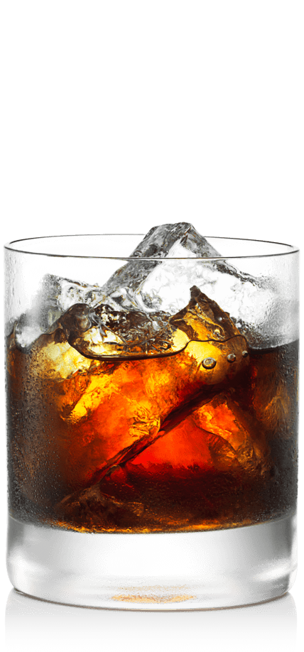 drinks, black russian drink recipe kahl faa #15712