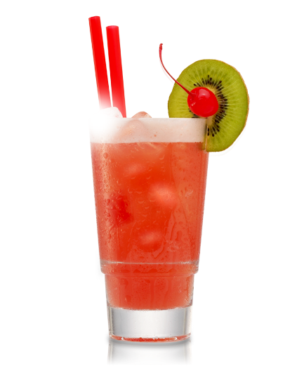 drinks, download drink png png image pngimg #15678